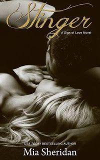 """NEW ADULT E DINTORNI: TORNO SEMPRE DA TE, SE NON TORNI STO MALE """"Serie Sign of Love"""" di MIA SHERIDAN"""