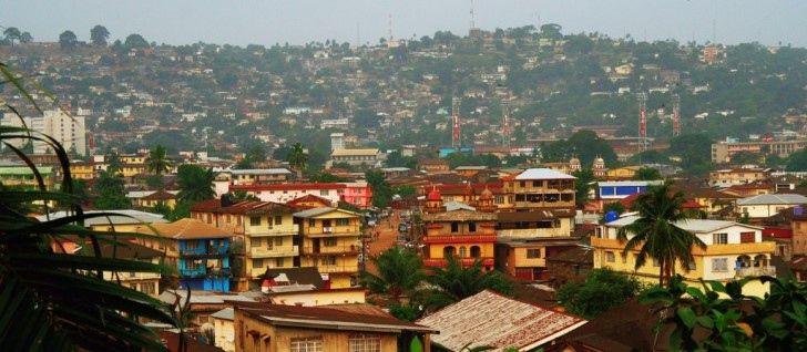 Достопримечательности Сьерра-Леоне https://travel247.ru/country/africa/sierra-leone/1405-dostoprimechatelnosti-sierra-leone