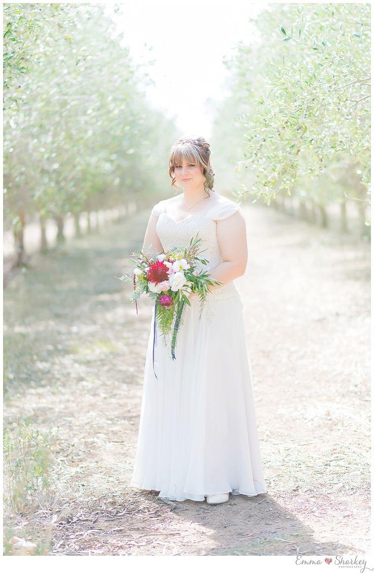 Adelaide Wedding Photographer Emma_Sharkey_Photography_0031