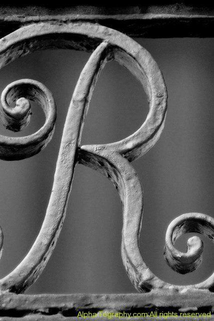 Best 25 Alphabet photography ideas on Pinterest Letter