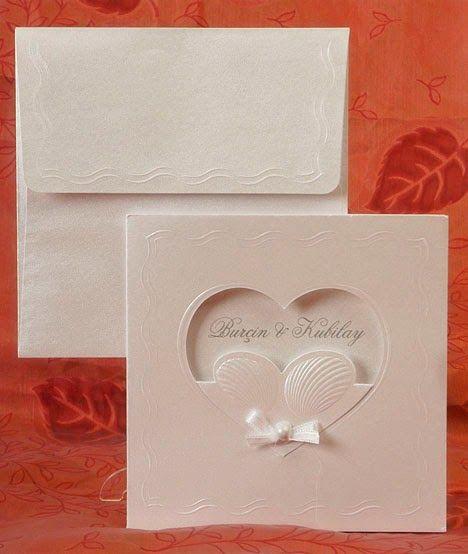 PND.GR Ρομαντικά προσκλητήρια γάμου