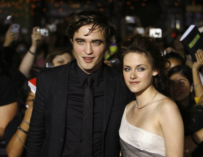 Memories... Robert Pattinson and Kristen Stewart   Fox News#slide=1#slide=1#slide=1#slide=2