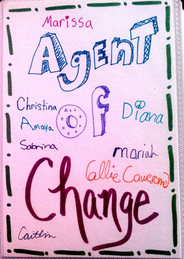So many awesome ideas on this blog for the Junior Agent of change Journey! Girl Scout Leader 101: Agent of Change