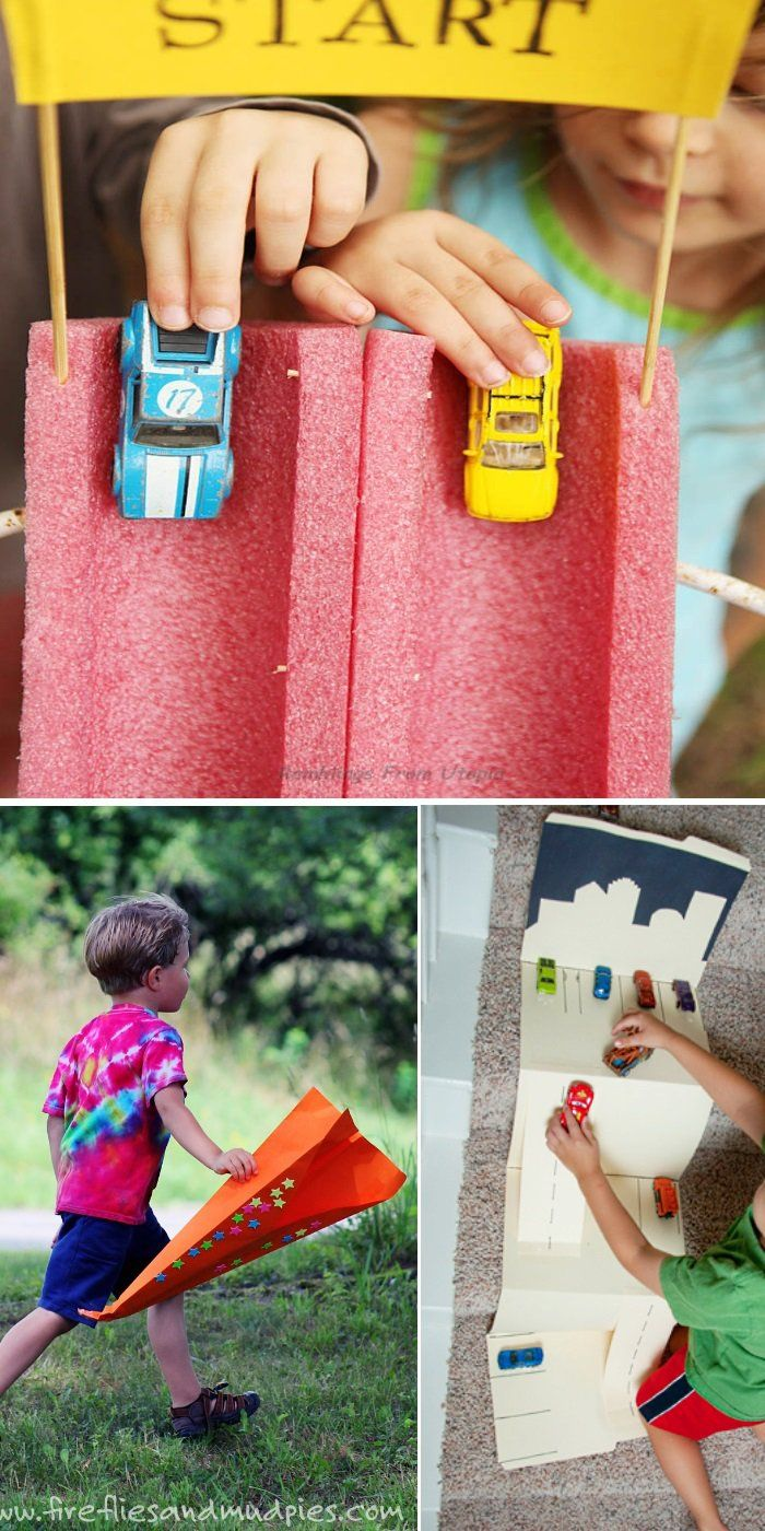 best 25 transportation crafts ideas on pinterest preschool