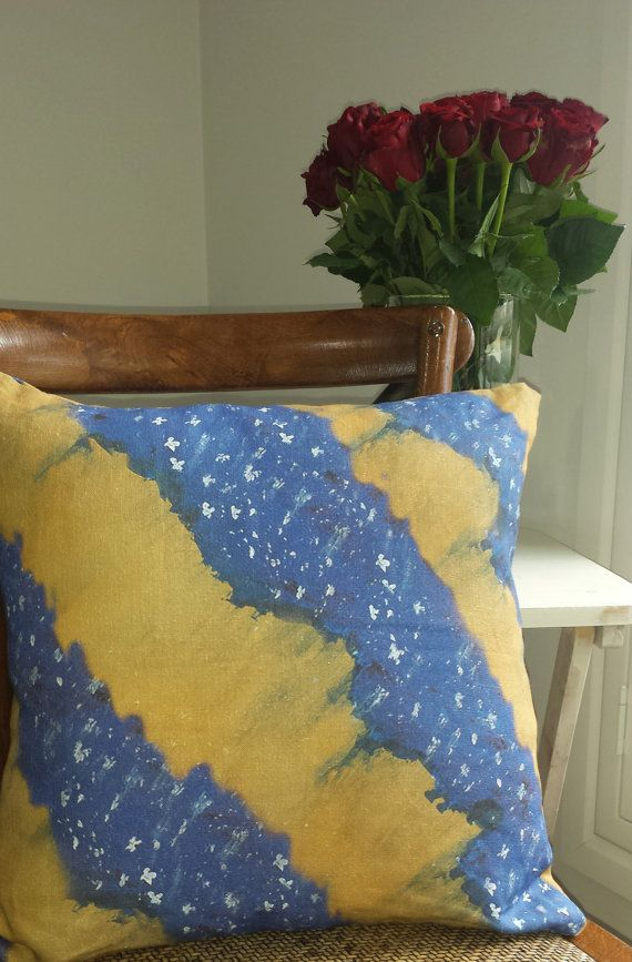 Collection: Harvest Classic  New Life Linen-Cotton by GraceArising