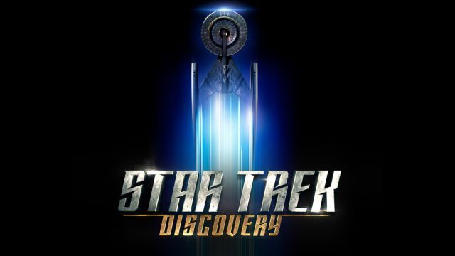 Star Trek: Discovery Chapter 2 Set for January 7 Premiere