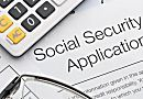 Social Security Update: New Rules for Claiming Benefits