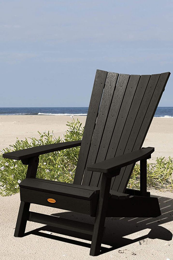 Adirondack Chair Kussens.Get Excited Amazon Just Slashed The Prices On Their Adirondack