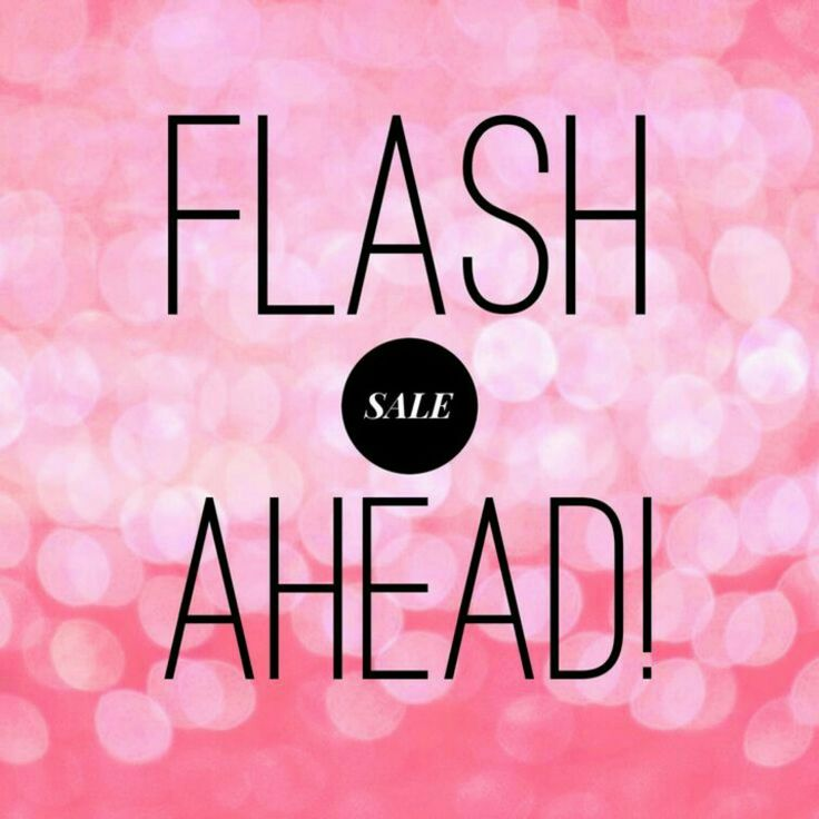 Head over to our Facebook group,  Cherish Every Moment Market Place,  for our Flash Sale starting now!!!