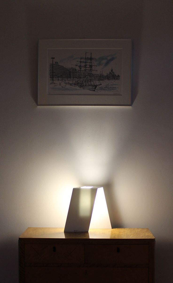 #step #lamp #design #madeinfinland #helsinki #nordicdesign #tablelamp #finnishdesign #interior #interiors #light #finland #designlamp #art