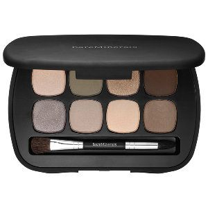 bareMinerals - READY™ 8.0 Power Neutrals