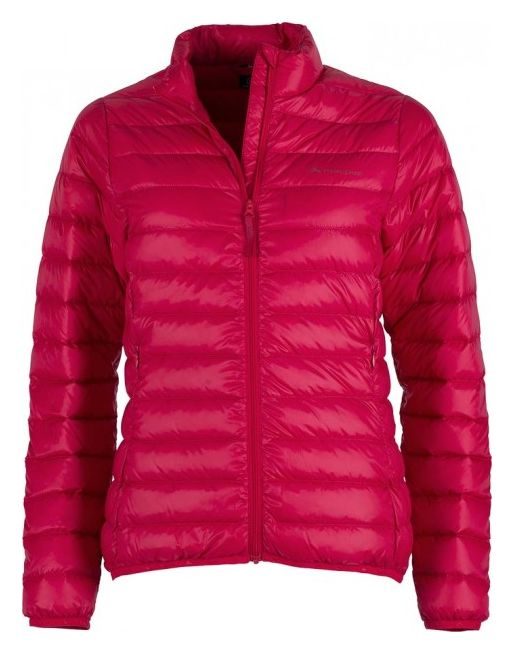 This Uber Light Down Jacket for mum is ideal for urban adventure, travel, hiking, camping. It's 'light as a feather' and a real treat to wear. The best part is that it has been marked down to only $99.99 at macpac, so be quick and grab one for her!