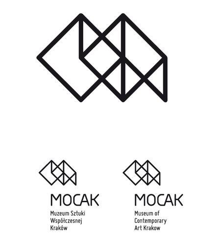 MOCAK by Julian Wierzchowski, via Behance
