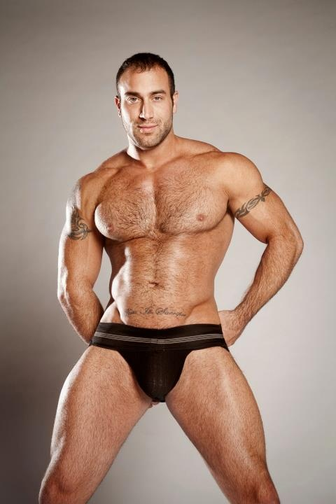 hot sexy kiss gay man male muscles big bulge tattoo hairy bearHairy Men, Black Hunks,  Bath Trunks, Spencer Reed, Hairy Muscle, Men Underwear, Hot Hairy, Swimming Trunks, Hot Men