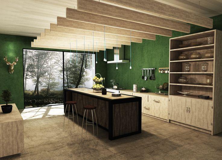 interior design by dotarch program 3dmax plugin vray dotarch@hotmail.com thailand bangkok