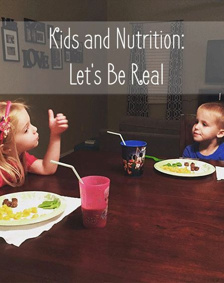 Mindful Eating Adhd And Nutrition >> Best 25+ Kids nutrition ideas on Pinterest   Food chart ...