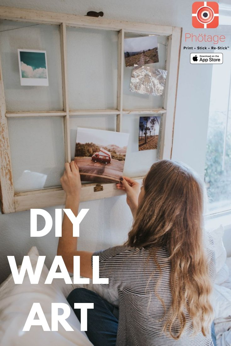 10 Inexpensive Ways To Decorate Your Home And The New Homes Com