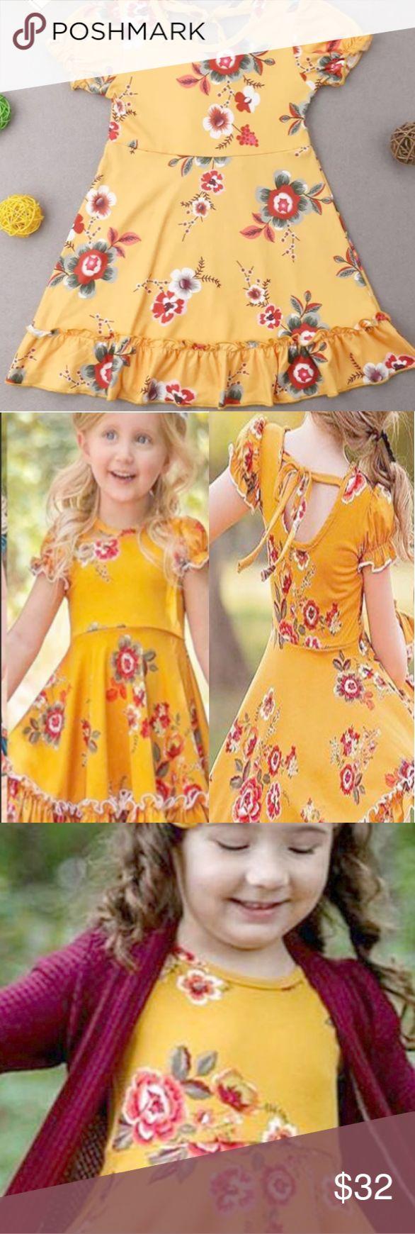 Fashion Dress Up Games For Boy. Jojo's Fashion Show Dress
