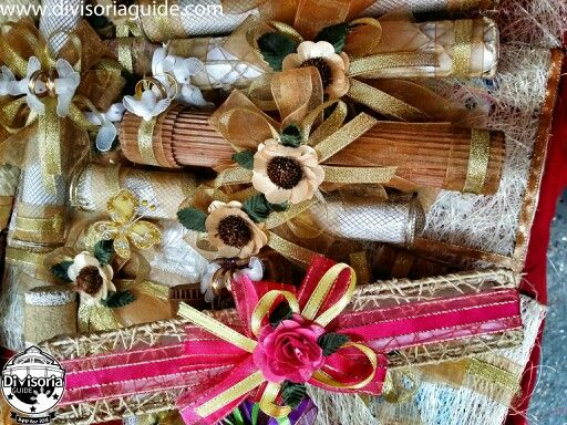 Wedding Giveaways Ideas In Divisoria : supplies at cityplace square other baked good packaging supplies also ...