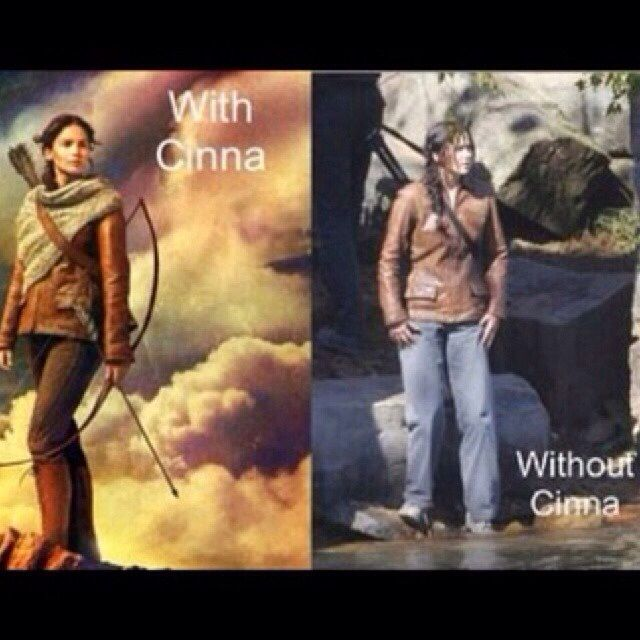 Lol haha funny pics / pictures / Hunger Games Humor / Catching Fire / Cinna