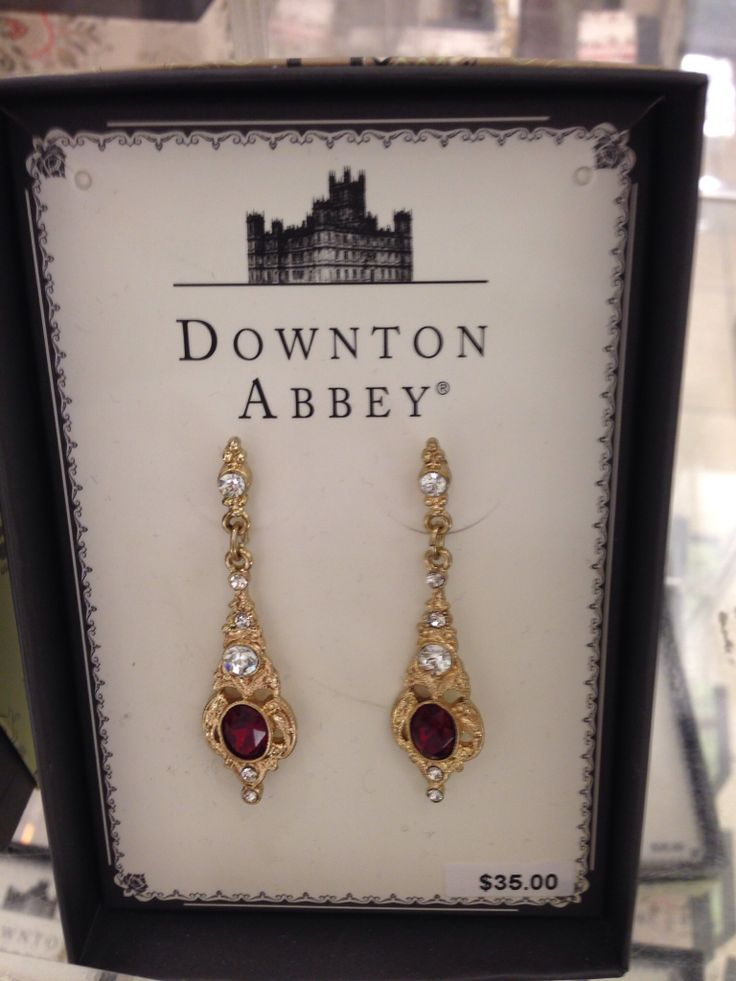 71 best downton abbey jewelry victorian images on