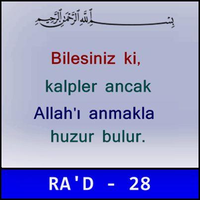 1797415_864601650227862_7117680053866535900_n ayet dua