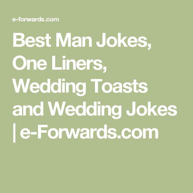 The 25+ Best Wedding Jokes Ideas On Pinterest