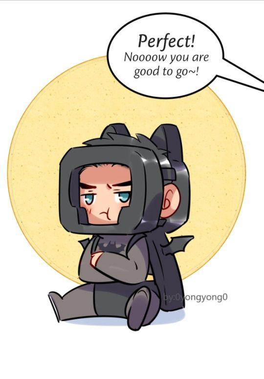 0yongyong0 | Damian wayne | Batman family, Cute batman, Comics story