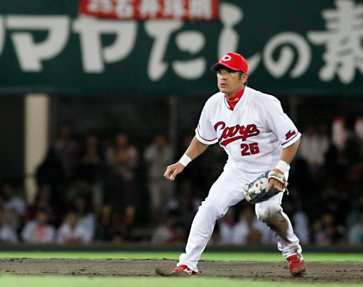 Takuro Ishii (2009-2012)