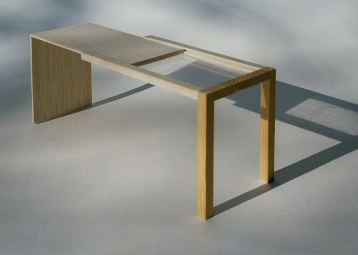 House Furniture, Folding Tables And Chairs | FoldupTables Amazing Ideas