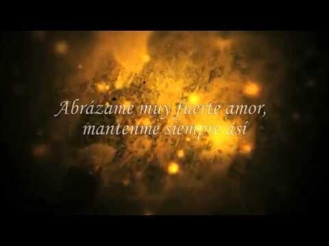 Abrázame muy fuerte  Juan Gabriel with Laura Pausini  Lyrics