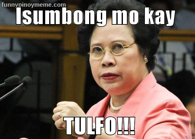 Funny Meme Faces For Facebook Tagalog : Filipino memes facebook imgkid the image kid
