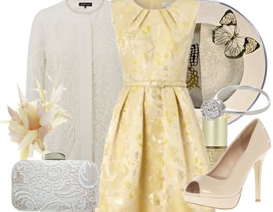 one special day evening outfit stylefruits co uk outfit styling