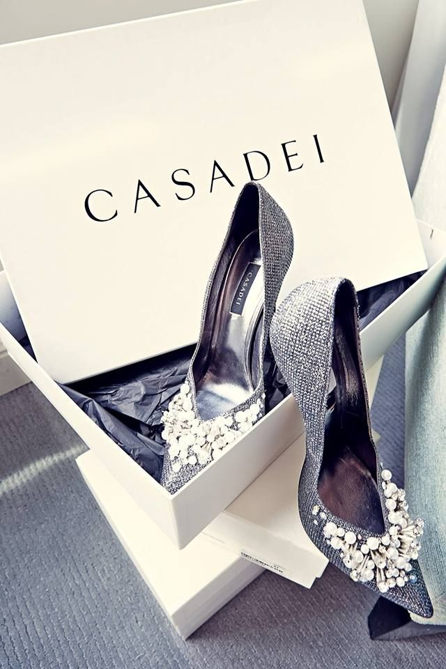 CASADEI embellished stiletto pumps | Buy ➜ https://shoespost.com/casadei-embellished-stiletto-pumps-2/
