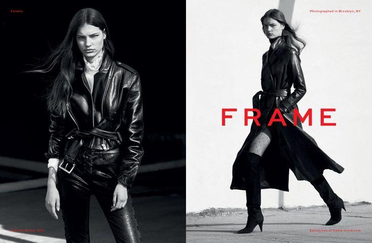 Frame-fall-2017-ad-campaign-the-impression-02