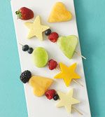 The 20 Best Snacks for Kids