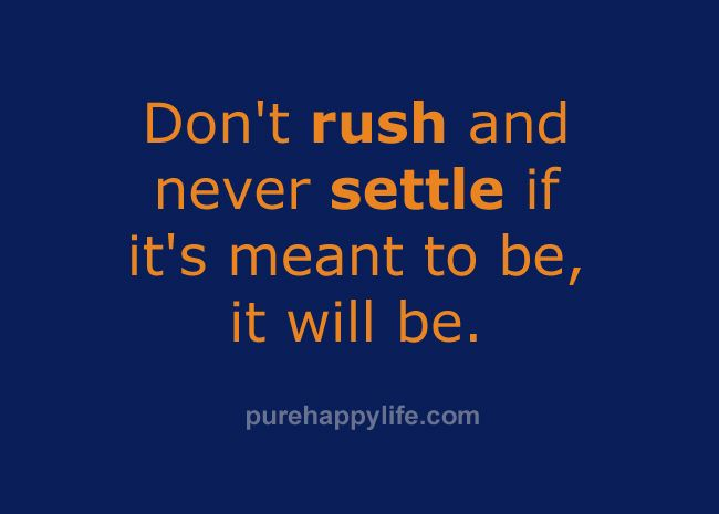 Quotes About Rushing Life: 2001 Best Images About Quotes & Words On Pinterest