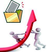 Aplikasi DUPAK Terbaru Berdasar Permenpan No.16 Tahun 2009