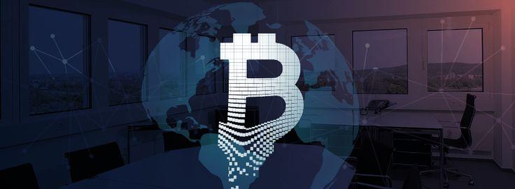 El #Bitcoin como tal no es fraudulento si es un medio de pago muy volátil y de alto riesgo.