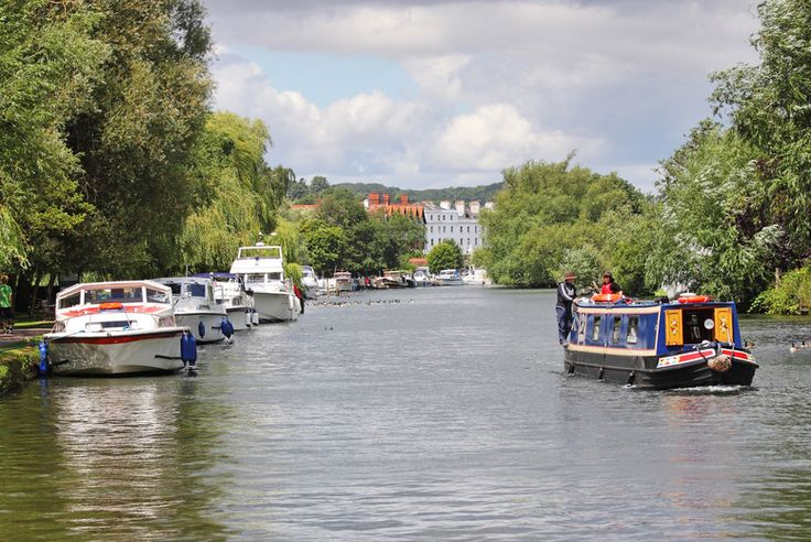Henley Regatta Package - Food, Cruise & Bubbly! deal in Concerts Enjoy an all-inclusive day event at the Henley Royal Regatta.   Package includes two 90-minute riverboat cruises and a champagne & Pimms reception.  Plus a four-course lunch with fine wines and liqueurs.  And a traditional English afternoon tea with strawberries and cream!  Takes place on June 27th and 28th, and July 1st and 2nd...