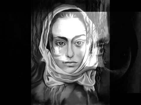 Tenore Untana Vona di Orgosolo : A tie femina