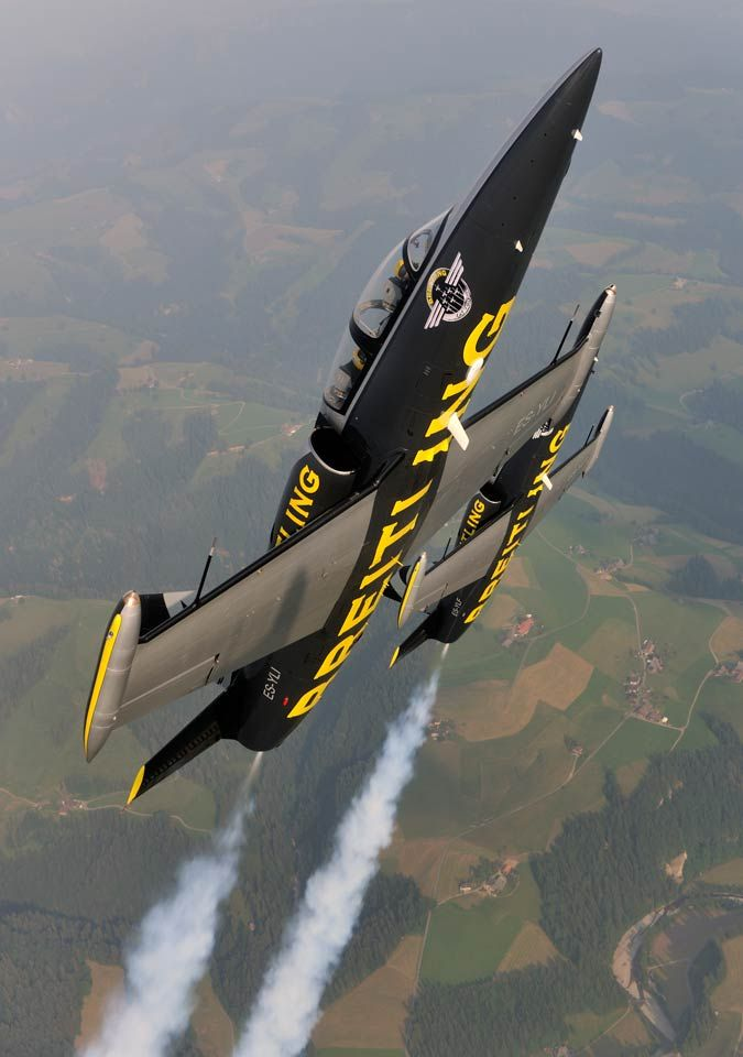 breitling jet team aviones aircraft plane pinterest jets photos and magazines. Black Bedroom Furniture Sets. Home Design Ideas