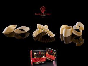 """Il food marketing del """"Pastificio dei Campi"""" di Gragnano http://www.piueconomia.com/2016/03/23/il-food-marketing-del-pastificio-dei-campi-di-gragnano/"""