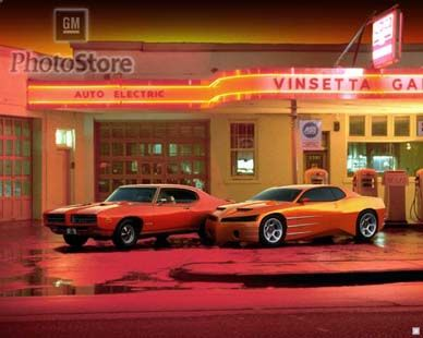 Best Cool Pontiac Images On Pinterest Muscle Cars Html And Cars