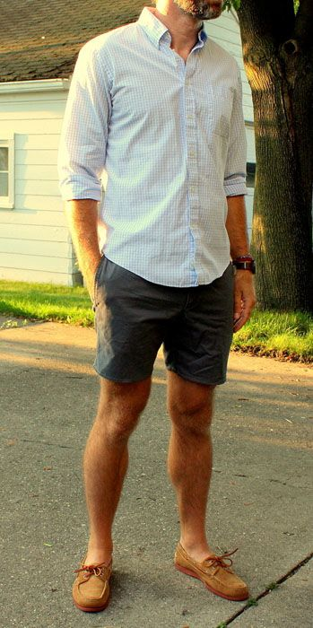 Late Summer Style Inspiration Album (Huge! Over 250 Images!) | Primer
