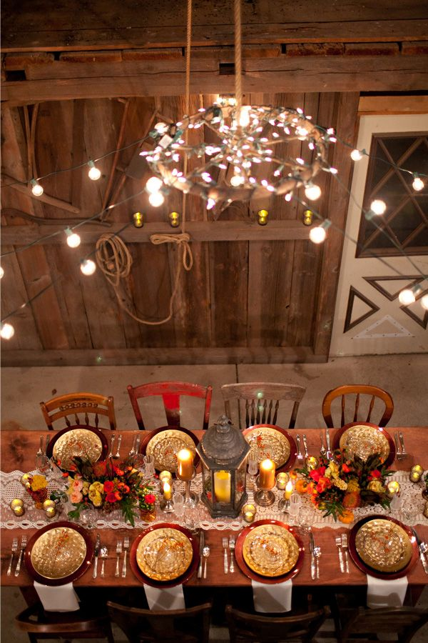 Fall festival in the barn!  Get your tickets now for the Saturday night big dinner.  It's going to be a show stopper.  The ladies have gone all out this year.  Limited seating.. get your tickets early!