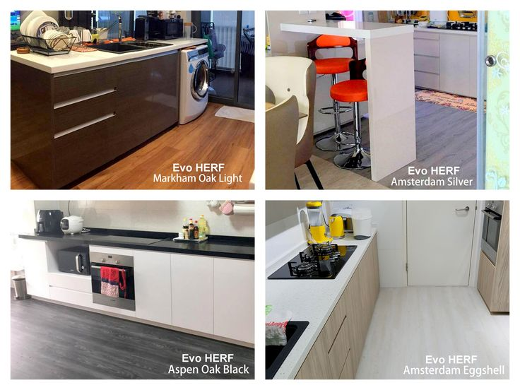 451 Best Images About Evo High End Resilient Flooring Evo