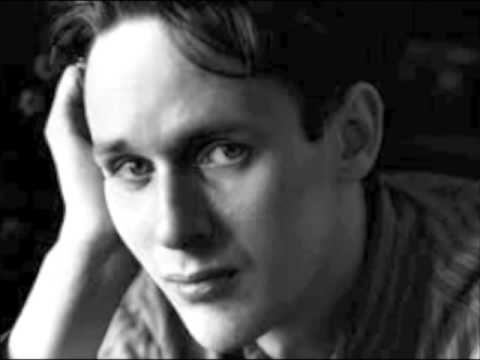 "▶ Ian Bostridge; An Die Musik"" Schubert - YouTube  Coming to the Lobero April 23, 2015. https://www.lobero.com/events/?date=2015-04-23"