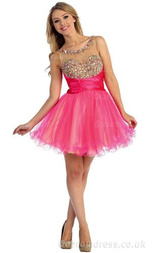 homecoming dresses #homecoming #hoco