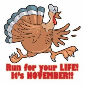 The 25 Best Thanksgiving Jokes Ideas On Pinterest Turkey Jokes - thanksgiving knock knock jokes kid friendly